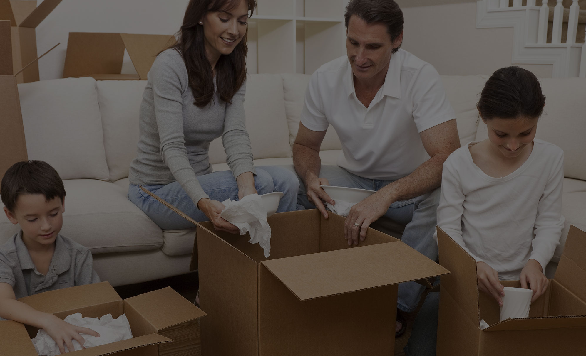 Movers in Minnetonka Minnesota